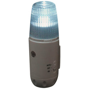 P3 P4860 2-in-1 Emergency Light
