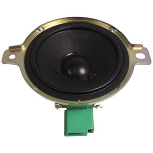 Genuine GM Speaker Part# 95949144