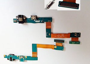 Charging Port Flex Cable for Samsung Tab A 9.7