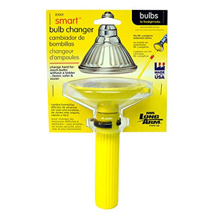 Mr. Long Arm 3001 Floodlight Bulb Changer