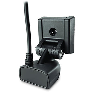 Humminbird 83/200KHz /T, Transom Mount, 7 pin