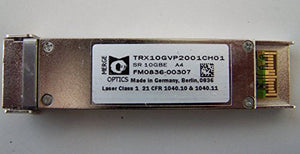 Merge Optics TRX10GVP2001 10Gbit/s XFP SR, 850 nm Transceiver GBIC