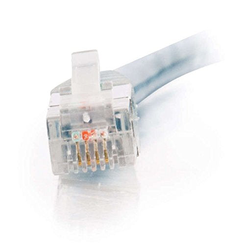 C2 G/Cables To Go 28721 Rj11 High Speed Internet Modem Cable (7 Feet)