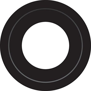 Adaptor Ring 52mm