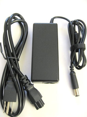 Ac Adapter Charger For Hp Elite Book Revolve 810 G1, Compatible Part# 724264 002, By Galaxy Bang Usaã