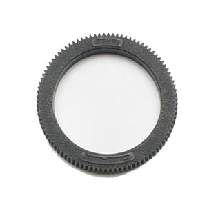 Cool-Lux LuxGear LG6061 Follow Focus Gear Ring for 60 to 61.9mm Lens