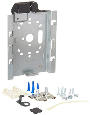 RoutersWholesale - AIR-AP1242MNTGKIT - Aironet 1242 Series Wall/Ceiling Mounting Bracket for Cisco
