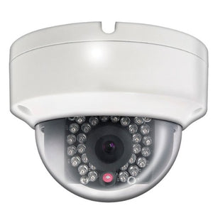 Shopall 1.3 MP,HD Real-time Video,Day/Night auto Switch,IP66,IR,Vandal-Proof housing,3D DNR & DWDR & BLC,4mm Fixed Lens
