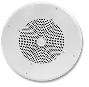 Viking - 8 Ohm Ceiling Speaker w/ Volume