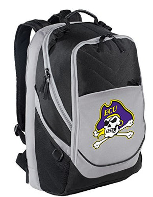 Broad Bay East Carolina University Backpack ECU Laptop Computer Bag