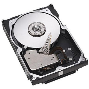 146GB SCSI U320 15K RPM 3.5IN DISC PROD SPCL SOURCING SEE NOTES