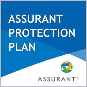 Assurant 3-Year Laptop Protection Plan ($75-$99.99)
