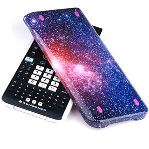Guerrilla TINSPIRESTARHC Graphing Calculator, Starburst