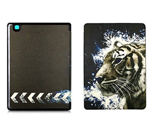 Oujietong Case for kobo Aura h20 6.8