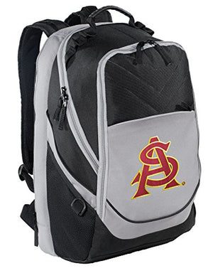 Broad Bay ASU Backpack ASU Laptop Computer Bag