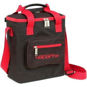 VOCOPRO BAG-8 Heavy Duty Carrying Bag