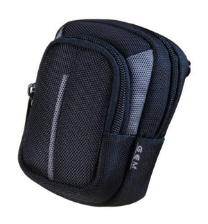 GEM Camera Case for Ricoh GR
