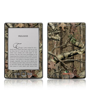 Mossy Oak Kindle Skin - Breakup Infinity