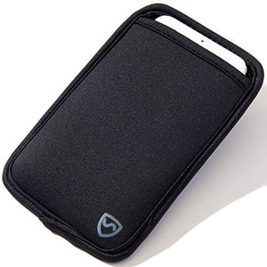 SYB Phone Pouch, EMF Radiation Protection Sleeve, Regular