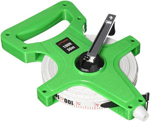 Champro Tape Measure (50-Feet Open Reel)