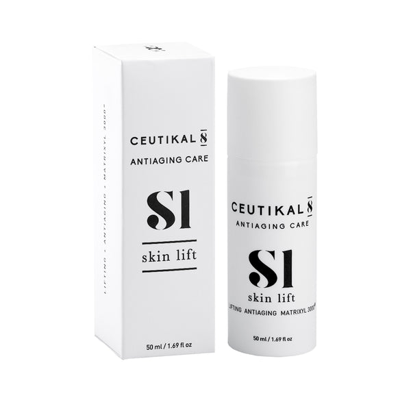 REAFIRMANTE SKIN LIFT