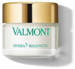 Hydra3 Regenetic Cream 50ml