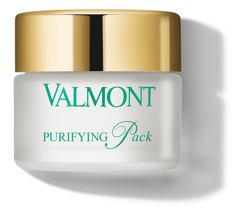 Purifying Pack 50ml