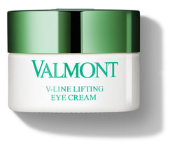 V-Lifting Eye Cream 15ml