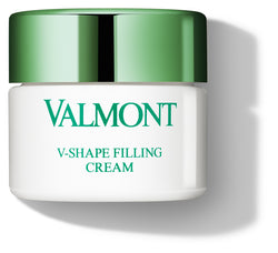 V-Shape Filling Cream 50ml