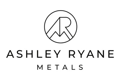 Ashley Ryane Metals