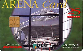 ARENA04