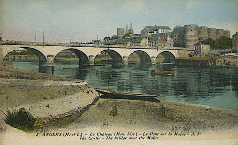 Angers-CP06