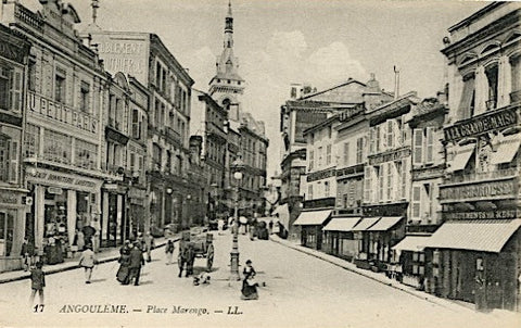 Angouleme-CP01