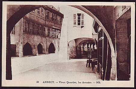 Annecy-CP06