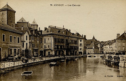 Annecy-CP08