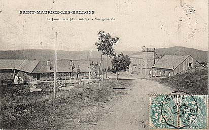 STMAURICE-LES-BALLONS-CP01