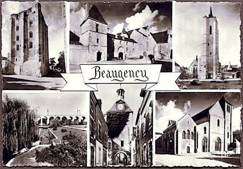 Beaugency-CP02