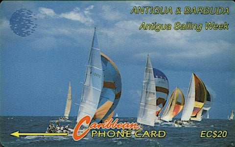 CARD23 voile