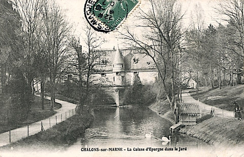 Chalons-sur-Marne-CP06