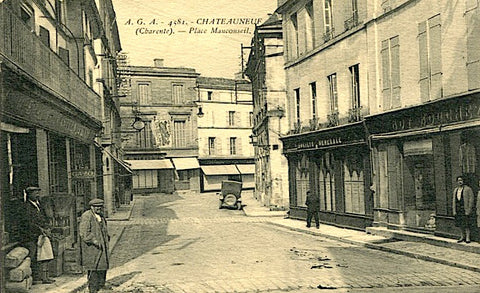 Chateauneuf-sur-Charente-CP01