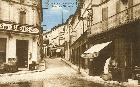 Chateauneuf-sur-Charente-CP02