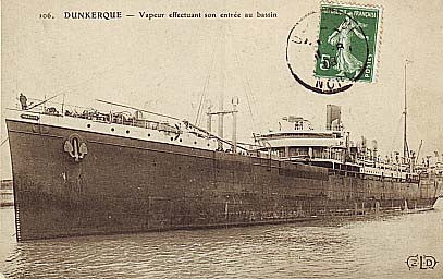 DUNKERQUE-CP01