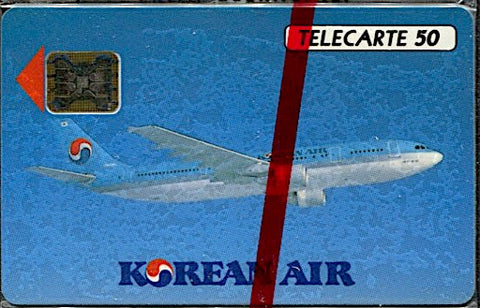 E0598NSB korean air
