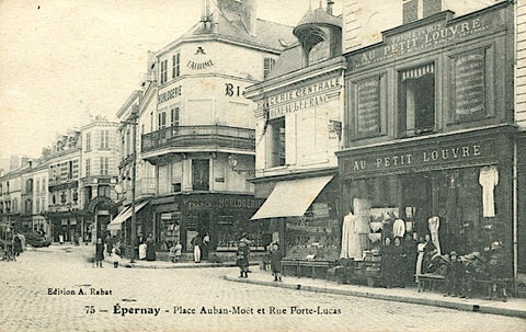 Epernay-CP01