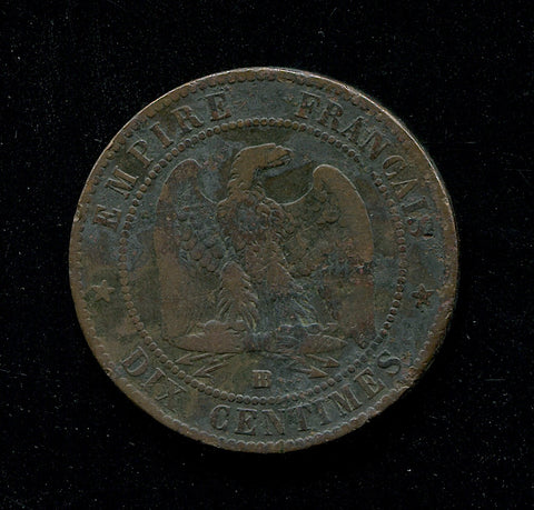 France-1855-10cts