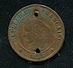 France-1888A-1ct