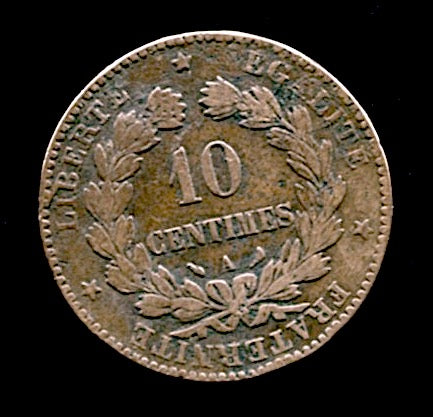 France-1897-10cts