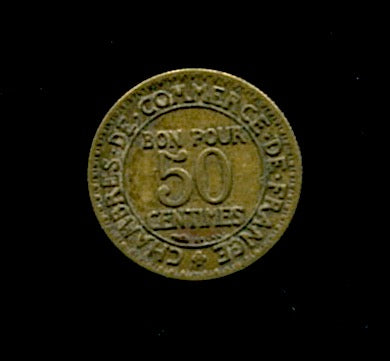 France-1923-50cts