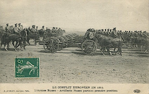 GUERRE-CP89