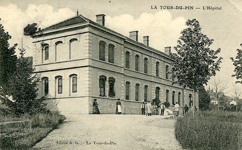 La-Tour-du-Pin-CP01 hôpital